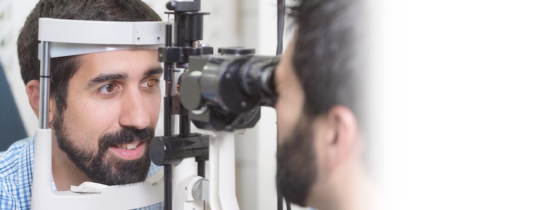 Centro-de-Catarata-BLOG-Glaucoma.jpg
