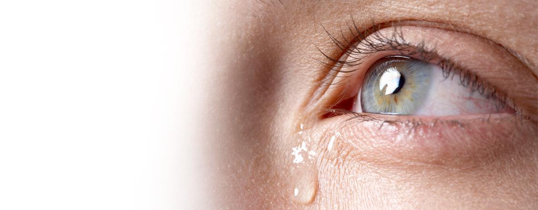 Centro-de-Catarata-BLOG-Olhos-lacrimejando-1.jpg