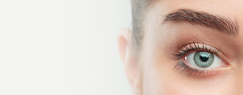 Tudo-o-que-voce-precisa-saber-sobre-transplante-de-cornea-Blog-Centro-de-Catarata-Madureira.jpg