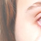Alergia nos olhos conheça os principais tipos