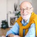 Glaucoma: 5 mitos e verdades sobre a doença